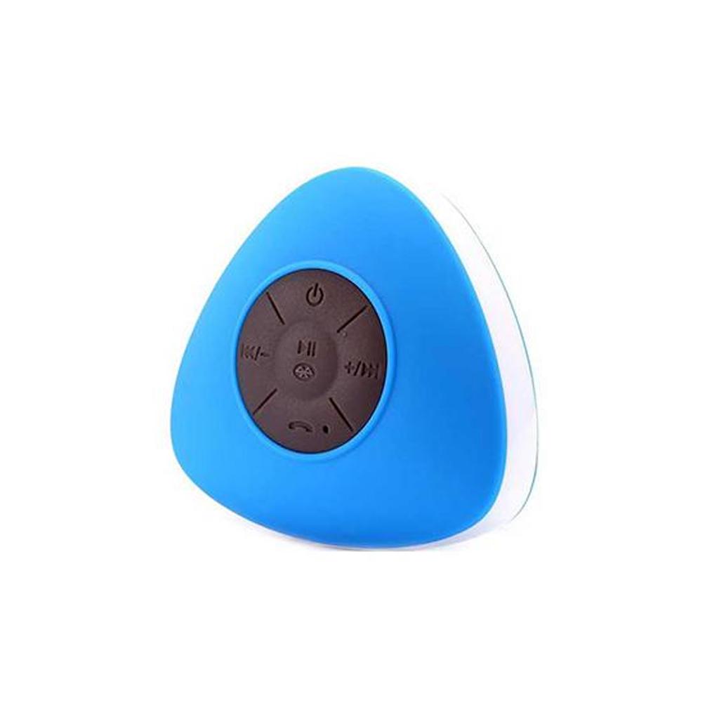 havit hv-sk553bt portable bluetooth speaker havit hv-sk553bt portable bluetooth speaker Havit HV-SK553BT Portable Bluetooth Speaker Havit HV SK553BT Portable Bluetooth Speaker
