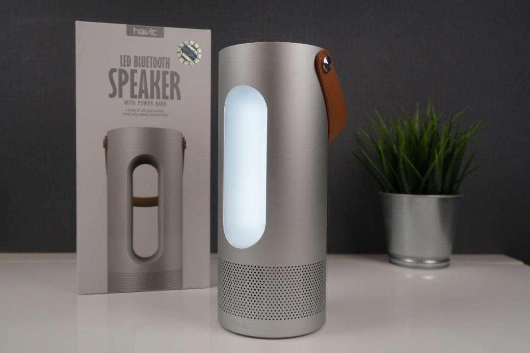 havit hv-m9 portable bluetooth speaker havit hv-m9 portable bluetooth speaker Havit HV-M9 Portable Bluetooth Speaker Havit HV M9 Portable Bluetooth Speaker