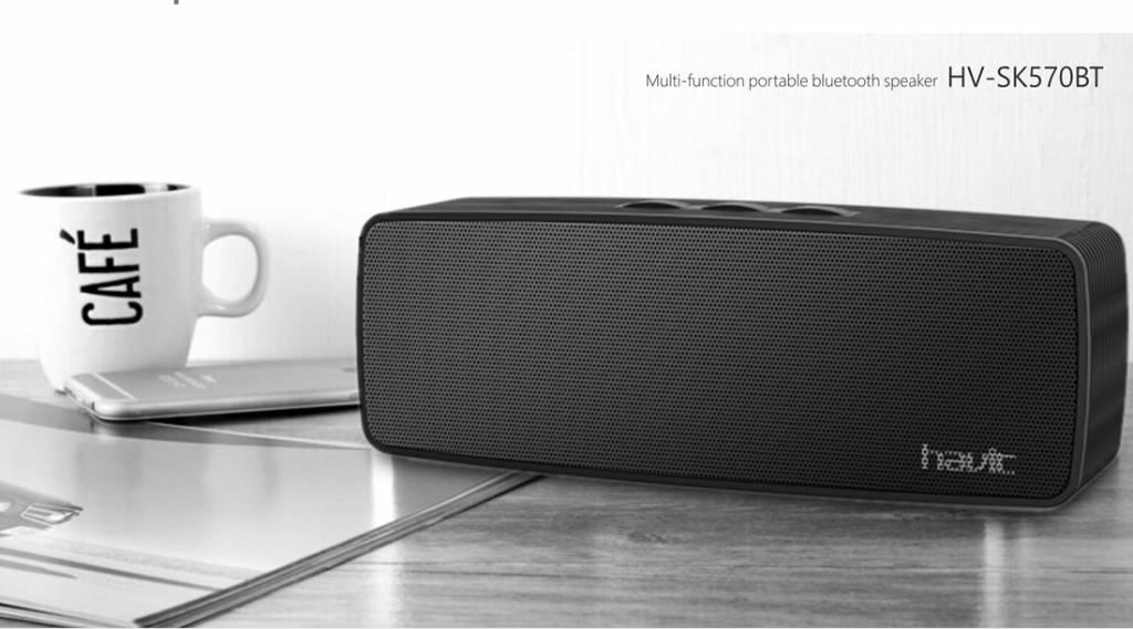 havit hv-sk570bt bluetooth speaker havit hv-sk570bt bluetooth speaker Havit HV-SK570BT Bluetooth Speaker Havit HV SK570BT Bluetooth Speaker