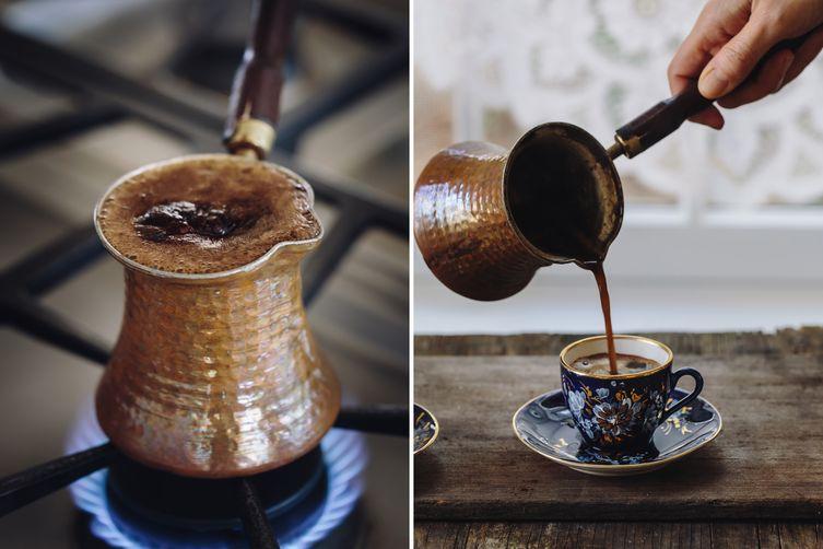 دماغ در فال قهوه بینی در فال قهوه چشم در فال قهوه فال واقعی قهوه بینی فال چشم فال