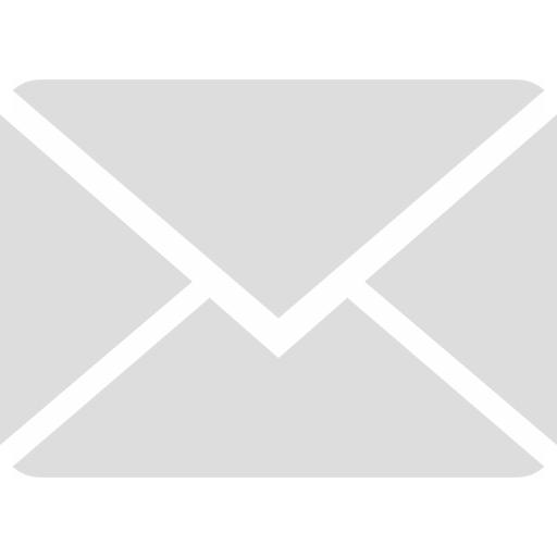 ایمیل - نوین صنعت