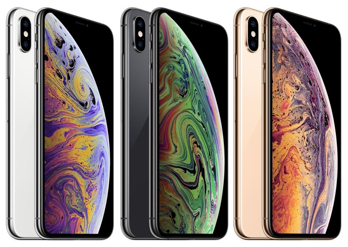 apple iphone xs 256gb mobile phone apple iphone xs 256gb mobile phone Apple iPhone XS 256GB Mobile Phone Apple iPhone XS 256GB Mobile Phone