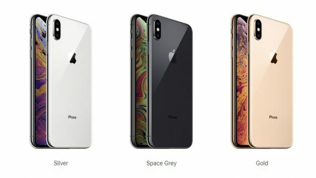 apple iphone xs 512gb mobile phone apple iphone xs 512gb mobile phone Apple iPhone XS 512GB Mobile Phone Apple iPhone XS 512GB Mobile Phone