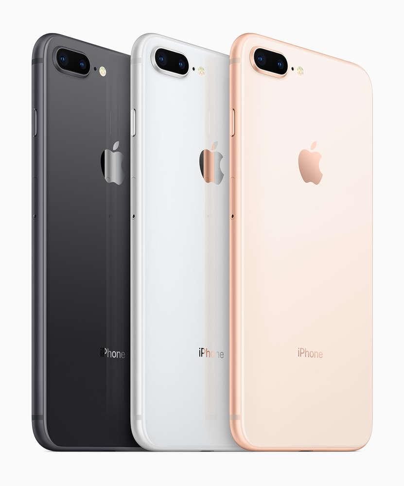 apple iphone 8 plus 64gb mobile phone apple iphone 8 plus 64gb mobile phone Apple iPhone 8 Plus 64GB Mobile Phone Apple iPhone 8 Plus 64GB Mobile Phone