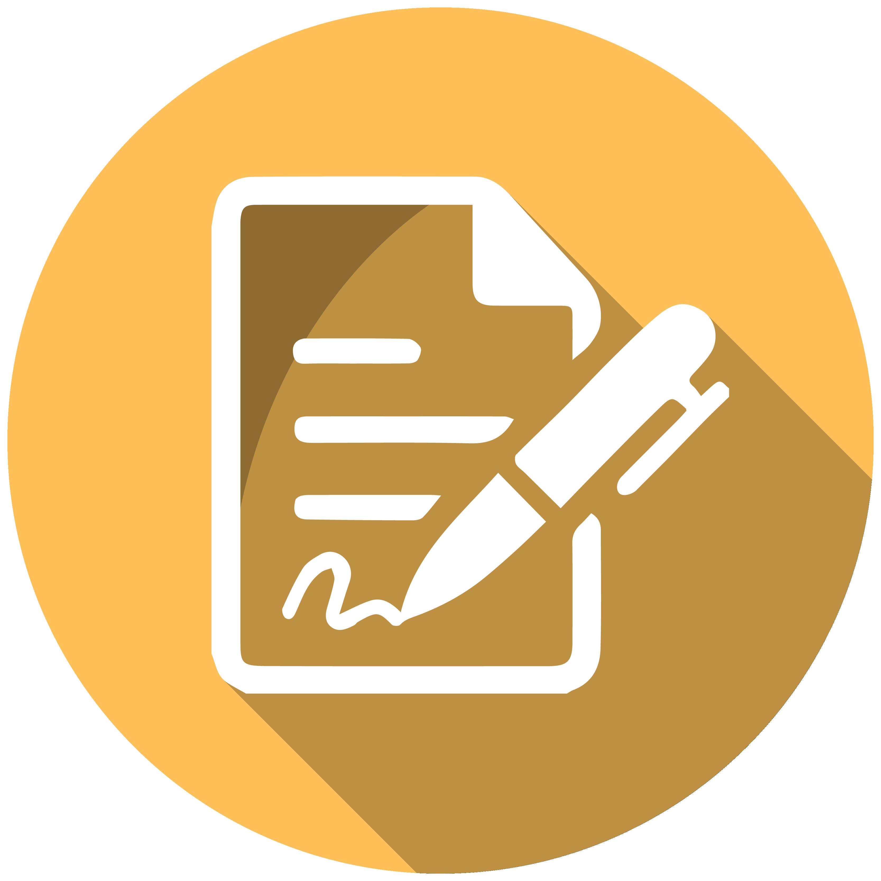 چارچوب نظری و پیشینه پژوهش رفتار شهروندی سازمانی