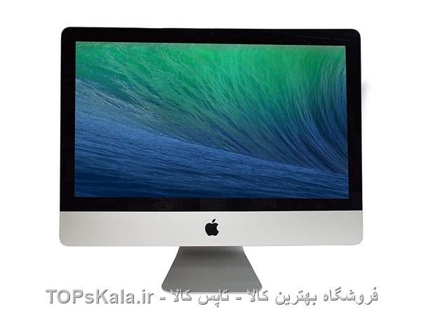 خرید IMAC شرکت Apple مدل A1311