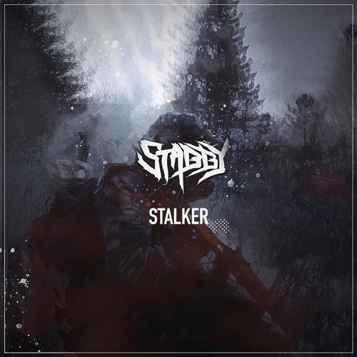 دانلود اهنگ Stabby به نام Stalker