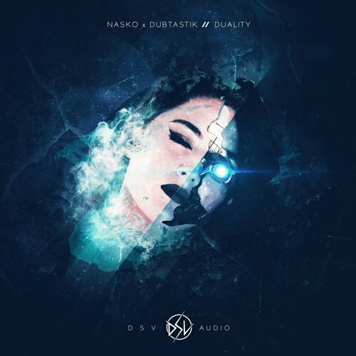 دانلود اهنگ Nasko & Dubtastik به نام Duality
