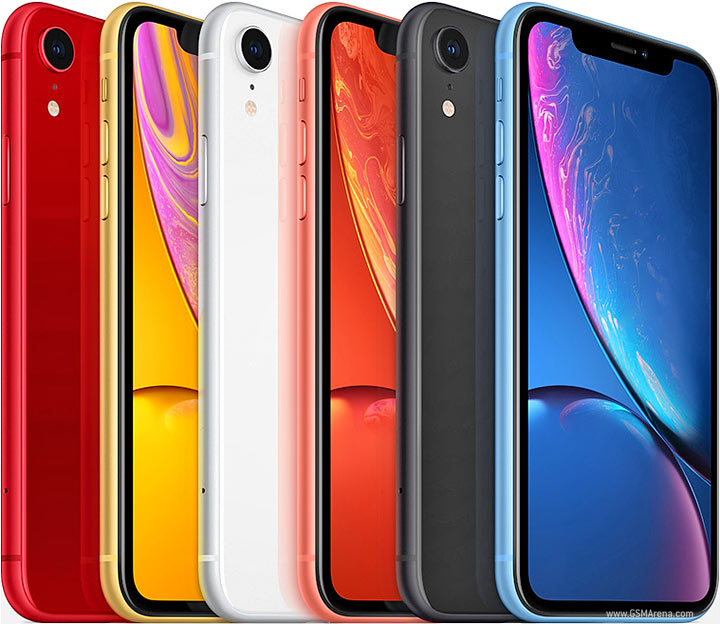 apple iphone xr 128gb dual sim mobile phone apple iphone xr 128gb dual sim mobile phone Apple iPhone XR 128GB Dual Sim Mobile Phone Apple iPhone XR 128GB Dual Sim Mobile Phone