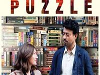 دانلود فیلم پازل - Puzzle 2018