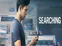 دانلود فیلم جستجو - Searching 2018