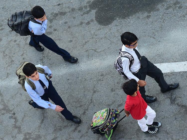 امارات متحده عربی تا سال 2022 به 150 مدرسه دیگر نیاز خواهد داشت