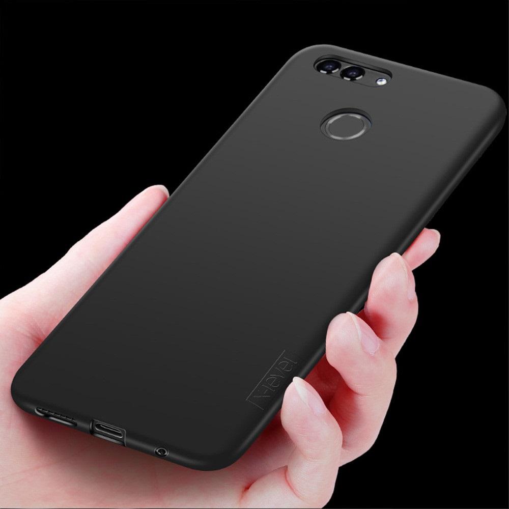 huawei p smart dual sim mobile phone huawei p smart dual sim mobile phone Huawei P Smart Dual Sim Mobile Phone Huawei P Smart Dual Sim Mobile Phone