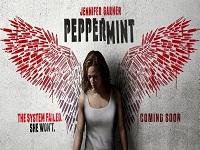 دانلود فیلمعطش انتقام - Peppermint 2018