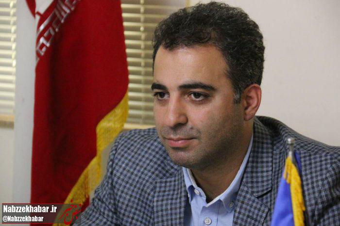 صلاحیت حامد عبداللهی احراز نشد