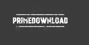 PrimeDownload
