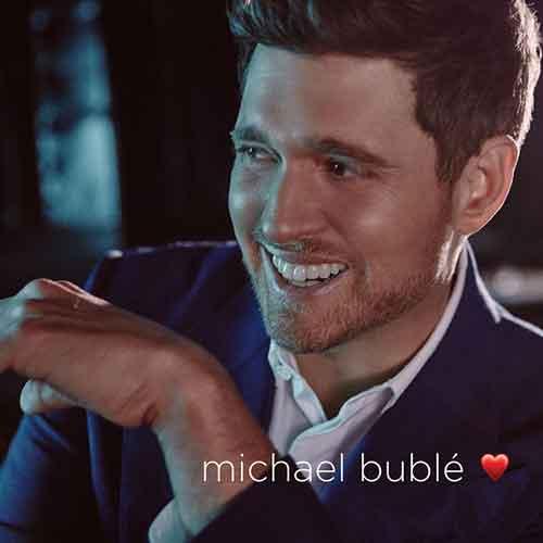 Download love Deluxe Album By Michael Buble