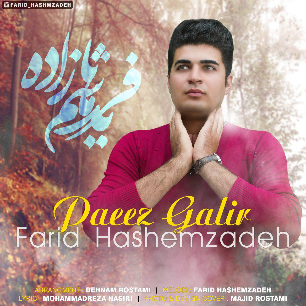 http://s8.picofile.com/file/8343281650/02Farid_Hashemzadeh_Paeez_Galir.jpg