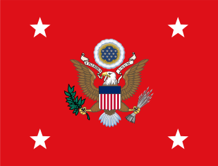 Flag_of_the_United_States_Secretary_of_t
