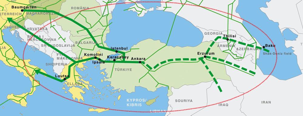 Turkey_View.jpg