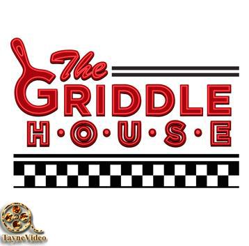 دانلود فیلم The Griddle House 2018 زیرنویس فارسی