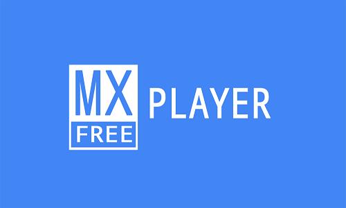 دانلود MX Player Pro 1.10.23 -