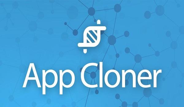 دانلود App Cloner 1.5.12 - برنامه نصب نسخه های متعدد از یک اپلیکیشن در اندروید