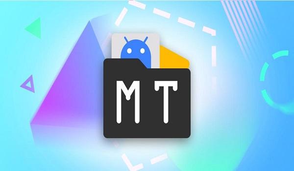 دانلود MT Manager 2 2.5.4  - فایل منیجر کامل و حرفه ای اندروید
