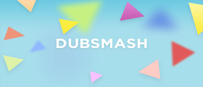 دانلود برنامه دابسمش برای آیفون Dubsmash-Version 4.2.0 آی او اس