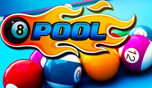 دانلود Eight Ball Pool 4.1.0 - بازی فوق العاده بیلیارد آنلاین اندروید