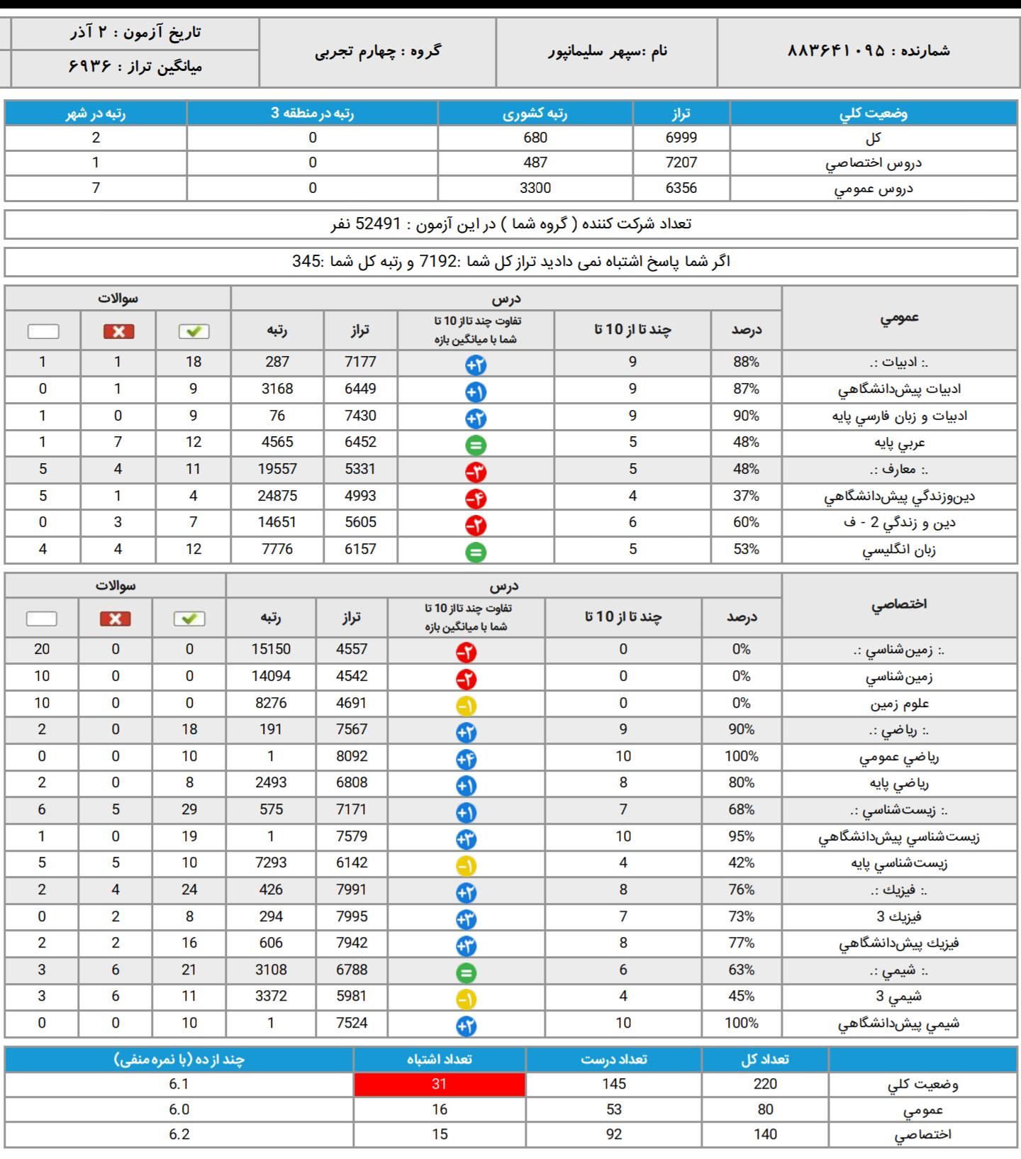 Screenshot_2018_11_24_12_14_32_1.png