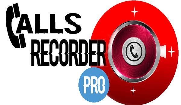دانلود Automatic Calls Recorder Pro 4.4 - برنامه هوشمند ضبط خودکار تماس اندروید