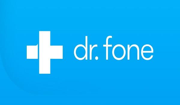 دانلود dr.fone Full 3.2.0.170 - برنامه ریکاوری حرفه ای اطلاعات اندروید