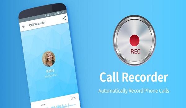 دانلود Call Recorder - Automatic premium 1.1.192 - برنامه ضبط خودکار تماس اندروید