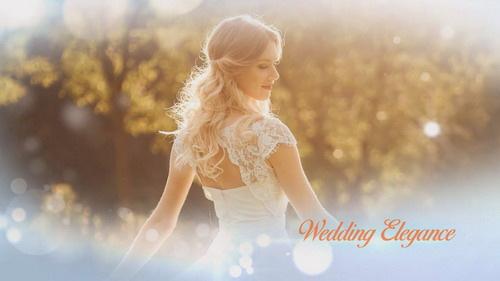 پروژه عروسی