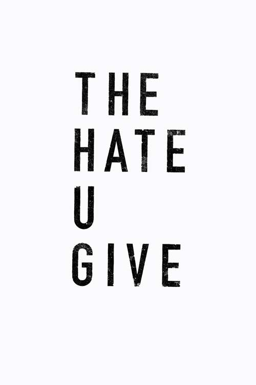 http://s8.picofile.com/file/8344023442/The_Hate_U_Give_2018.jpg