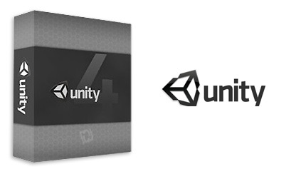 دانلود Unity Professional v2018.2.17 f1 x64 + Addons - نرم افزار ساخت بازی
