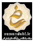 https://cafetasisat.com/img/cms/Samandehi.png