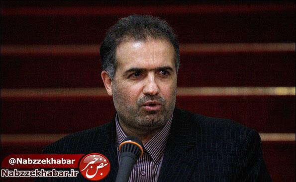 احتمال اعطای ماهانه ۲۰ لیتر بنزین به هر ایرانی