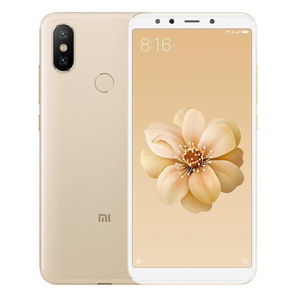 32/Xiaomi A2