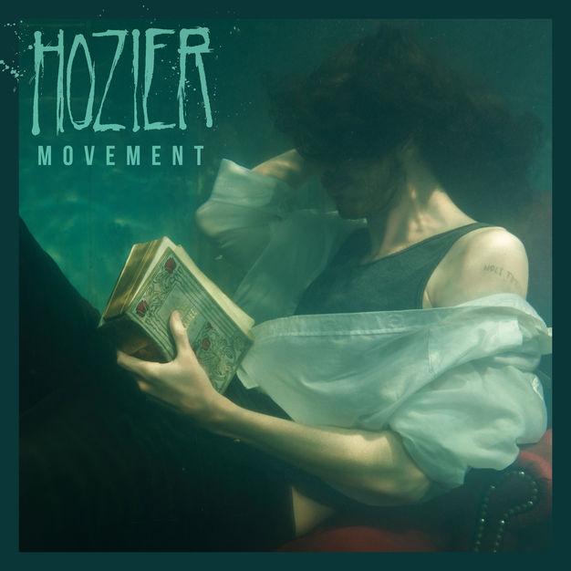 دانلود آهنگ جدید Hozier به نام Movement