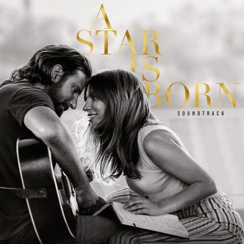 دانلود آهنگ جدید Lady Gaga & Bradley Cooper به نام Shallow