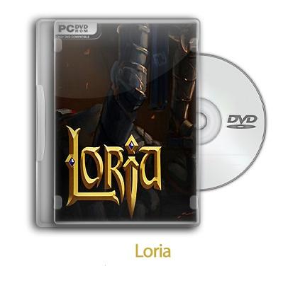 دانلود Loria - بازی لوریا