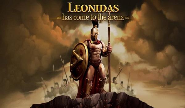 دانلود Gladiator Heroes 2.9.1 - بازی استراتژی گلادیاتورهای قهرمان اندروید
