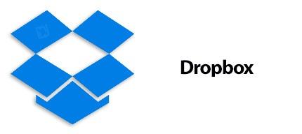 دانلود Dropbox v62.4.103 - نرم افزار به اشتراک گذاری و ذخیره سازی اطلاعات در فضای ابری رایگان دراپ باکس