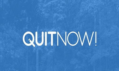 دانلود QuitNow PRO - Stop smoking 5.93.5 - برنامه ترک سیگار اندروید