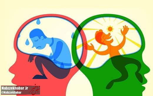۷ مهارت ضروری برای ارتقای سلامت روان جوانان و نوجوانان