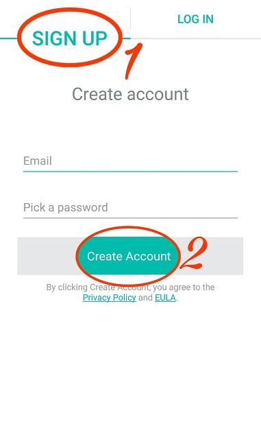 آموزش ساخت شماره مجازی رایگان با استفاده از برنامه ی 2ndLine