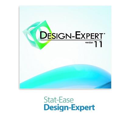 دانلود Stat-Ease Design-Expert v11.1.1.0 x86/x64 - نرم افزار طراحی و بهینه سازی محصولات تجاری