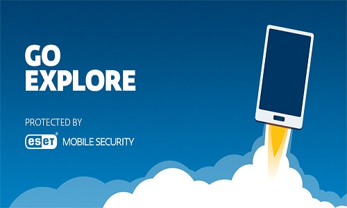 دانلود ESET Mobile Security & Antivirus 4.2.30.0 - آنتی ویروس نود 32 اندروید